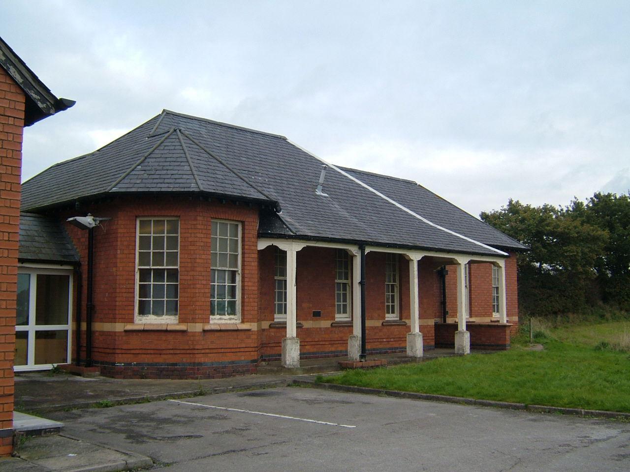 Building Societys In Barnsley