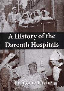 'A History of the Darenth Hospitals' by Francine Payne