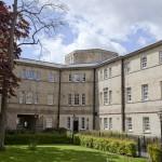 Stanley Royd Hospital, Wakefield